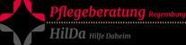 Pflegeberatung Regensburg Logo